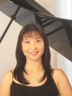 Yumiko Van Rooi