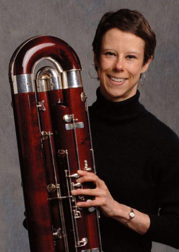Sophie Dansereau