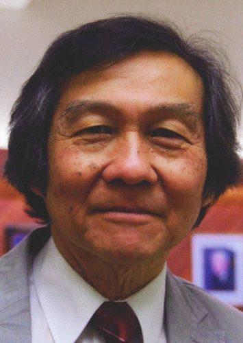 Lee Kum Sing