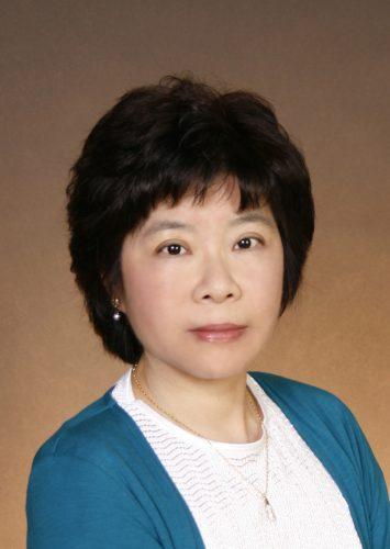 Donna Lee-Leung