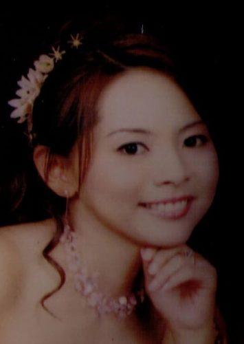 Miya Otake