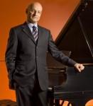 Robert Koenig