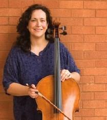 Christine Crookall