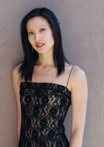 Libby Yu