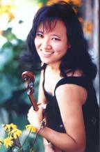 Anne Shih