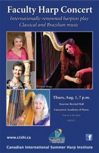 harp-institute-summer