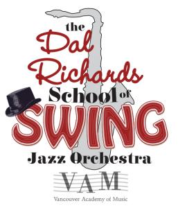 School of Swing logo
