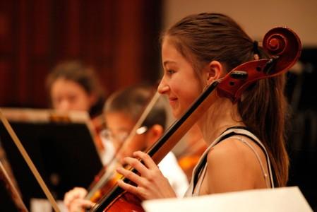 vam-cellogirl