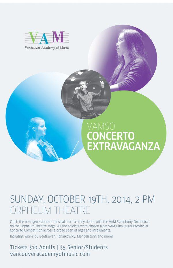 VAM_Concerto_Extravaganza_POSTER