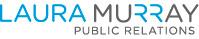 Laura Murray Public Relations