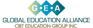 Global Education Alliance