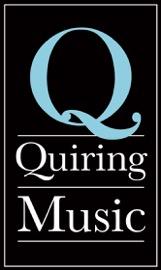 Quiring Chamber Music Camp