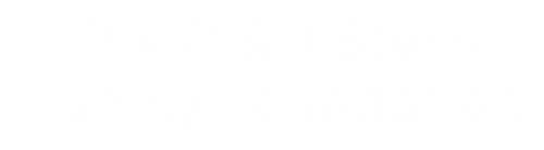 The R & J Stern Family Foundation